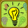 Powerful Brain - Brain Teasers, Funny Jokes and How Things Work