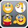 Emoji iOS 7 Edition